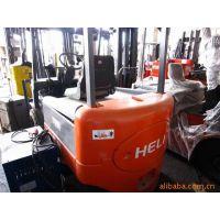 液压电瓶二手叉车∥全电动叉车∥2.5吨电瓶车∥松江二手叉车市场