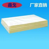 防静电粘尘纸本黄底白底除尘纸本硅胶滚轮粘尘纸本矽胶滚筒批发