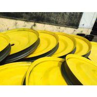 供应230/95-74高花农用喷药机轮胎