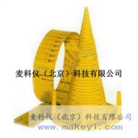 MKY-PARKER-CONE派克专用O型圈测量尺