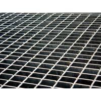 生产销售:405/40/100密行钢格栅板/质量好的钢格板/吊顶钢格板/镀锌钢格板