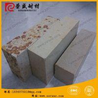 新密厂家供应水泥窑专用硅莫砖、耐磨硅砖及相关耐火材料