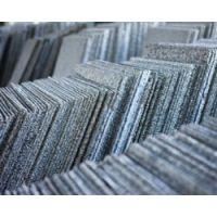 供应泡沫铝|泡沫铝隔音材料|隔音材料