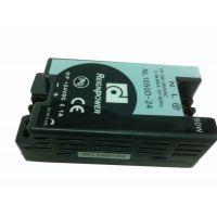NL1050D-24,24V2A导轨式开关电源