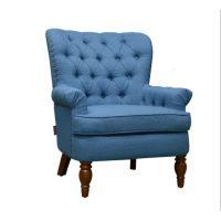 rose\'s house 厂家直销 一件代发 个性 休闲沙发椅 客厅家具 沙发