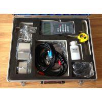 供应九州空间手持超声波流量计/超声波流量计价格