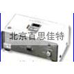 百思佳特xt61071氡检测仪