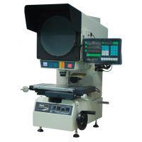 邦亿 供应万濠数字式测量投影仪反像型 CPJ-3040A 投影仪维修 包邮