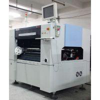 长期供应雅马哈YAMAHA泛用贴片机YV100X贴片机