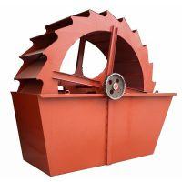 锦城精英团队制造滚筒洗矿机精华设备