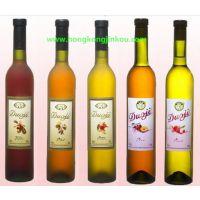 香港进口流程 进口清关资料 欧洲果酒进口