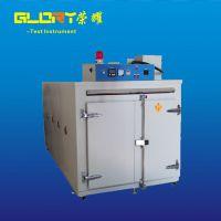 厂家直销高温烤箱 荣耀真空干燥箱 环境检测试验箱