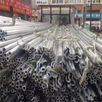 7009美国变形铝合金高硬度航空铝材7009铝板价格机械性能可零切
