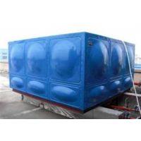保温水箱|中威空调|湖南保温水箱