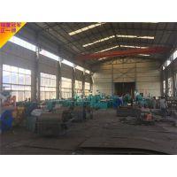 全自动榨油设备_六盘水榨油设备_巩义市正一机械厂(在线咨询)