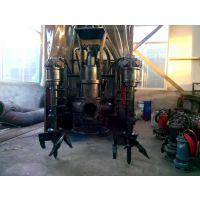 挖机清淤泵,大流量液压泵生产厂家江淮
