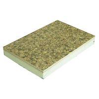 保温一体板|啄木鸟厂家(优质商家)|保温一体板报价