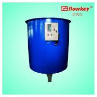 常压密闭浮顶水箱 除氧水水箱 FLK-FD