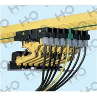 CNM1250350 BONESI PNEUMATIK位移传感器