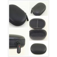 蓝牙耳机收纳包、防水eva收纳包|诚丰手袋定制