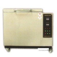 GDSS-500 高低温交变试验机 型号:GDSS-500