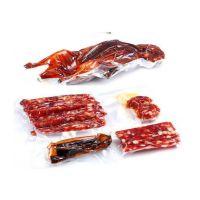 专业定制肉类真空包装袋 熟食防氧化真空包装袋