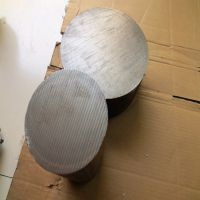 【规格齐全QT600铸铁】 球墨铸铁定做 qt600-3 含税含运
