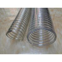 百盛塑胶专业生产食品级酱油醋调味品输送软管