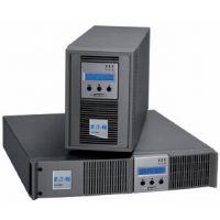 贵州伊顿EX(700-3000 VA)UPS电源贵州代理商