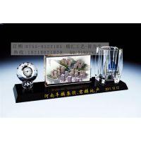 房地产水晶礼品定制,兰州商务水晶礼品厂家批发,水晶纪念品定做