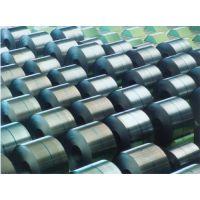 宝钢股份 B50AH470无取向电工钢 高效性能硅钢