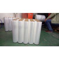 深圳专业静电膜 保护膜 胶袋PET窗口与材料13717058329