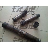 深圳50声测管厂家,桥梁检测管厂家现货 17659710596