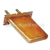 供应国一铜业提供优质上等冷却棒,欢迎洽谈订购