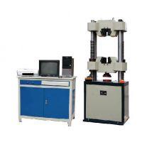 螺栓、紧固件综合物理性能检测设备厂家直销(WAW)