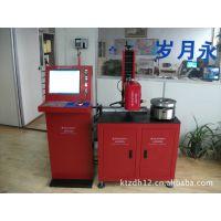 金属钢印刻标机 日期钢印刻标机   生产日期刻标机