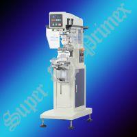 SP-814C 气动单色移印机广东恒晖机器移印机经济型品质保证小型移印机