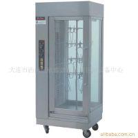供应食品机械电烤炉、关东煮、电扒炉、玉米爆花机、