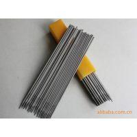 D512焊条 D512阀门堆焊焊条 EDCr-B-03堆焊焊条