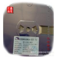 原厂代理南京微盟升压IC,键盘鼠标IC-ME331CPG