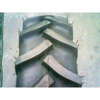 批发供应10.0/75-15.3联合收割机轮胎高质量耐磨