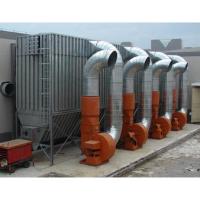 家具厂除尘器—河北科宇环保|除尘设备
