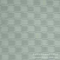 供应真丝提花布料 桑蚕真丝面料定制定做 丝绸加工订作
