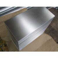 汽车零部件专用钢NF A37-501 F13 G,进口冷轧板
