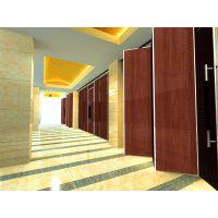 供应河北省酒店、饭店、会议厅活动隔断,办公室双玻隔断迪高品牌完美空间缔造者
