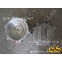 推土机配件 SD22液压箱盖 07051-00001 转向离合器各种配件