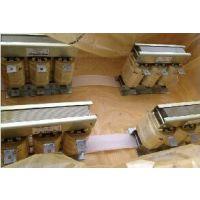 XKIB 30/400/6-5电抗器诺基亚全系列特价