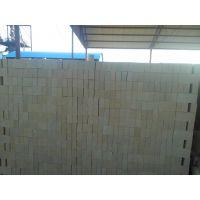 出售钢铁行业用一级高铝砖含铝量75%