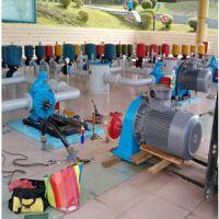供甘肃兰州安宁水泵维修和城关区水泵配件维修技术