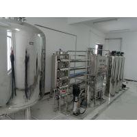 南通RO反渗透纯水设备,张家港RO反渗透纯水设备